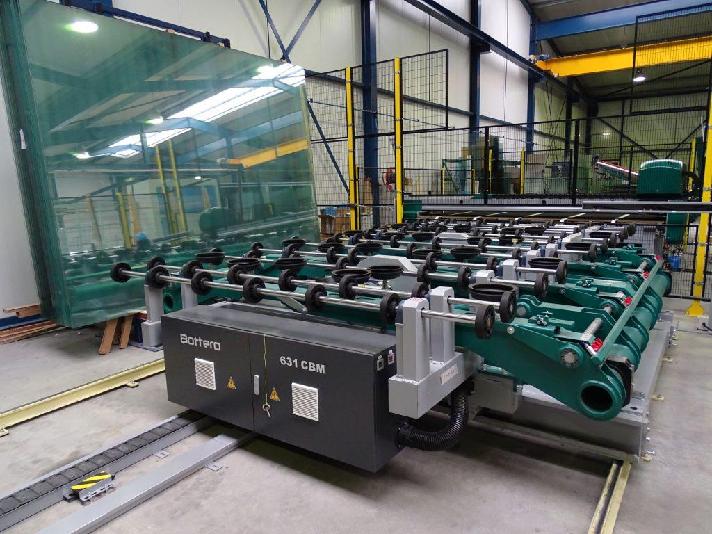dewolkglasbolsward_glasfabriek3-glas